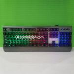 Jual Keyboard Gaming Sades Whisper