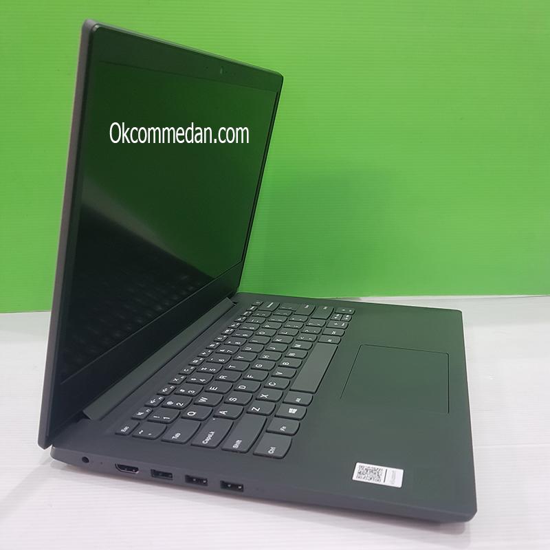 Jual Laptop Lenovo V14-iiL-9Jid Intel Core i5 1035G1 VGA