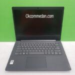 Laptop Lenovo V14-iiL-9Jid Intel Core i5 1035G1 VGA