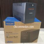 Prolink UPS 1500va ( Pro1501SFC )