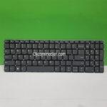 Keyboard Laptop Lenovo Ideapad 320-15 series