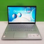 Asus Vivobook A416Ja Laptop Intel Core i3 1005G1 Harddisk