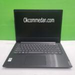 Laptop Lenovo V14-ADA AMD 3020e