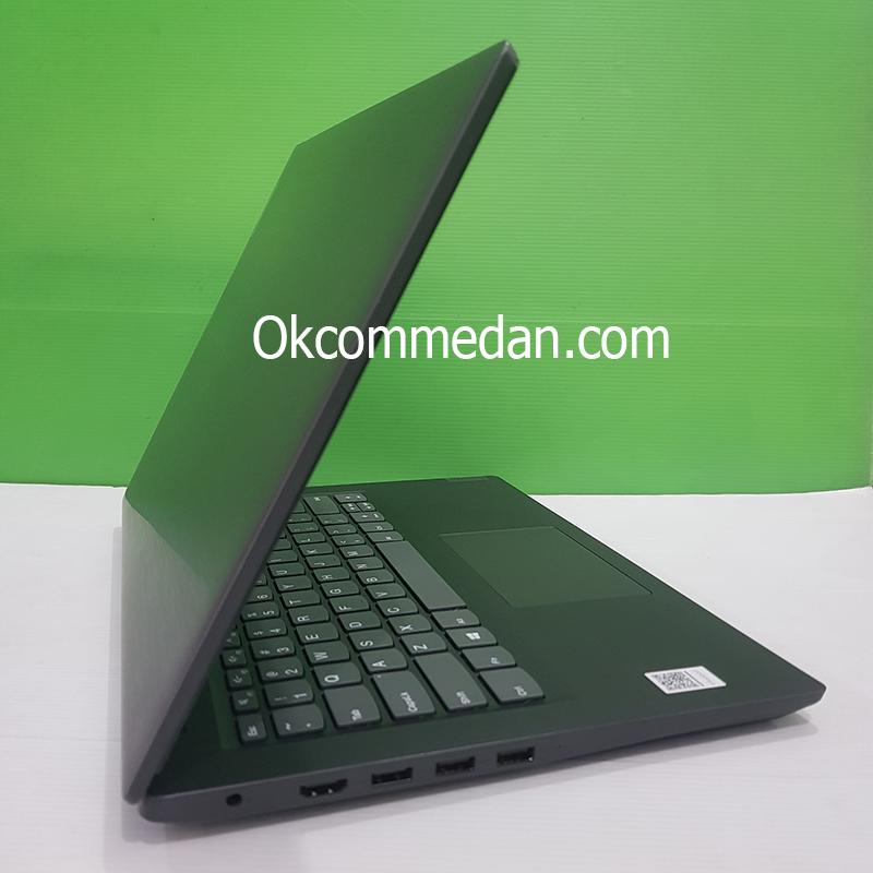 Harga Lenovo Laptop V14-4EID AMD Ryzen 5 4500u