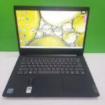 Lenovo Laptop Ideapad 3 14IML05 Intel Pentium Gold 6405u