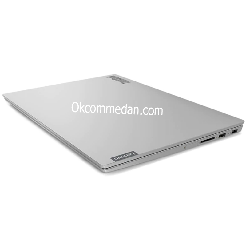 Jual Lenovo Laptop Thinkbook 14-iiL Intel Core i7 1065G7