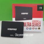 Visipro Red Ultra Series SSD Kapasitas 1 TB