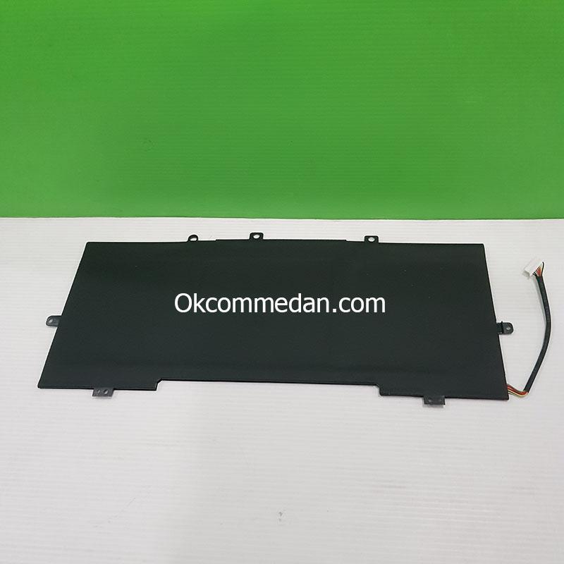 Jual Baterai Laptop HP VR03XL
