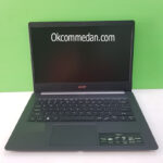 Jual Acer Aspire 5 A514-53-31QE Laptop Intel Core i3 1005G1 HDD