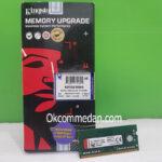 Kingstone Sodimm DDR4 8 GB PC4- 2666 Mhz