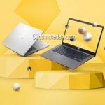 Laptop Asus M415Da AMD Athlon Silver 3050u