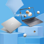 Asus A516Ja Laptop Intel Core i3 1005G1