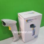 Blueprint  Barcode Scanner BP-Lite X8L Laser