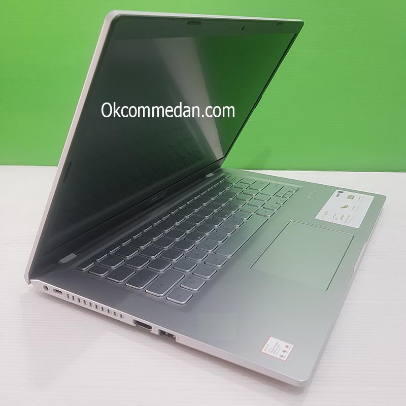 Jual Asus Vivobook A416JP Laptop Intel Core i3 1005G1 VGA