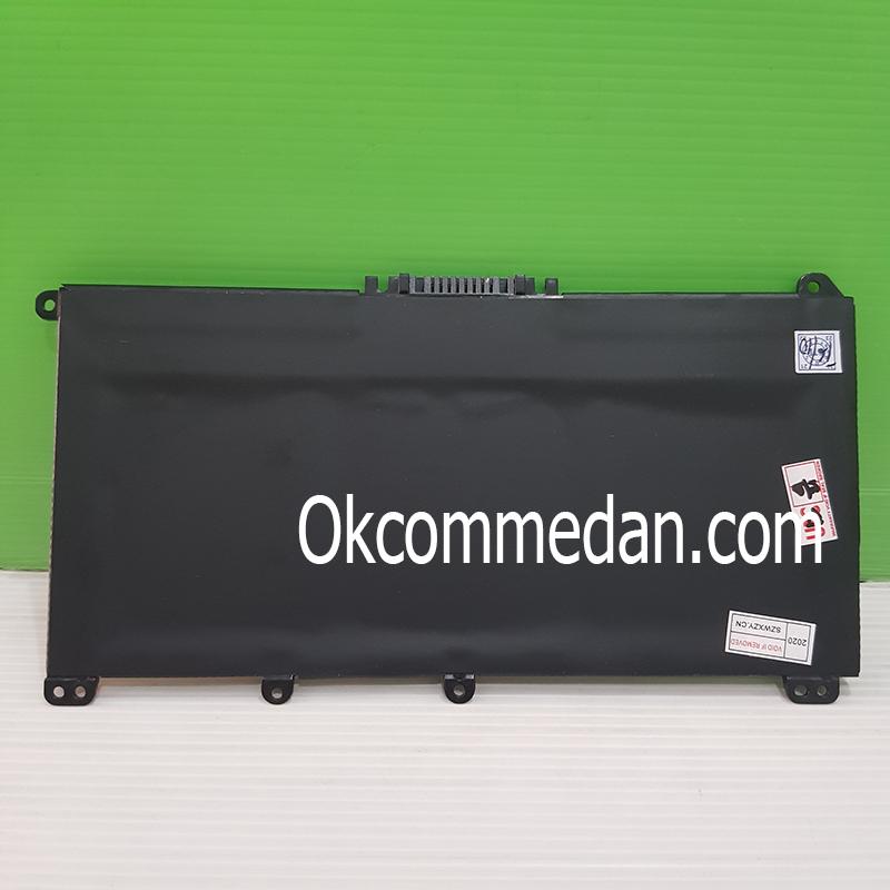 Jual Baterai Laptop HP TF03XL