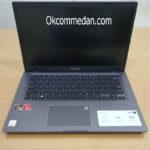 Asus Pro Y1411CDA Laptop AMD Ryzen 5 3500u