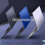 Laptop Asus Vivobook A413EP Intel Core i7 1165G7