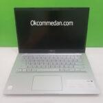 Asus Vivobook A416JP Laptop Intel Core i3 1005G1 VGA