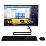 Lenovo Ideacentre PC Aio 3-22ADA05 AMD 3020e HDD Win10