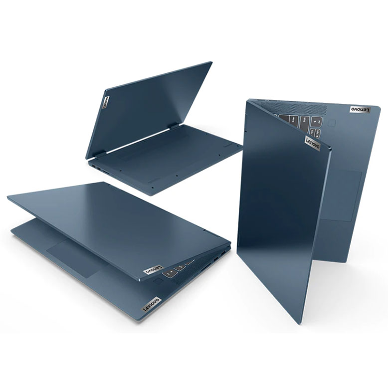 Harga Lenovo Laptop Ideapad Flex 5-14ALC05 AMD Ryzen 7 5700u