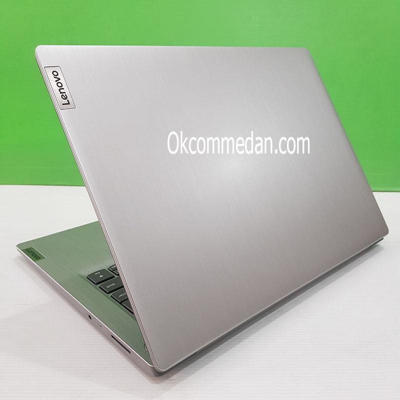 Jual Lenovo Laptop Ideapad 3 14imL05 Intel Core i3 10110u VGA