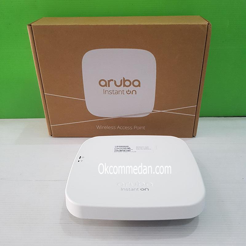 Aruba Instant On AP11 R3J22a Access Point
