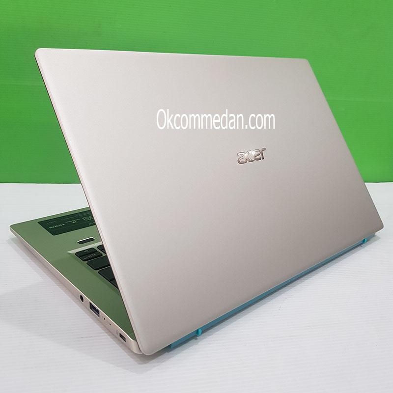 Harga Laptop Acer Swift 3x SF314-510G Intel Core i5 1135G7