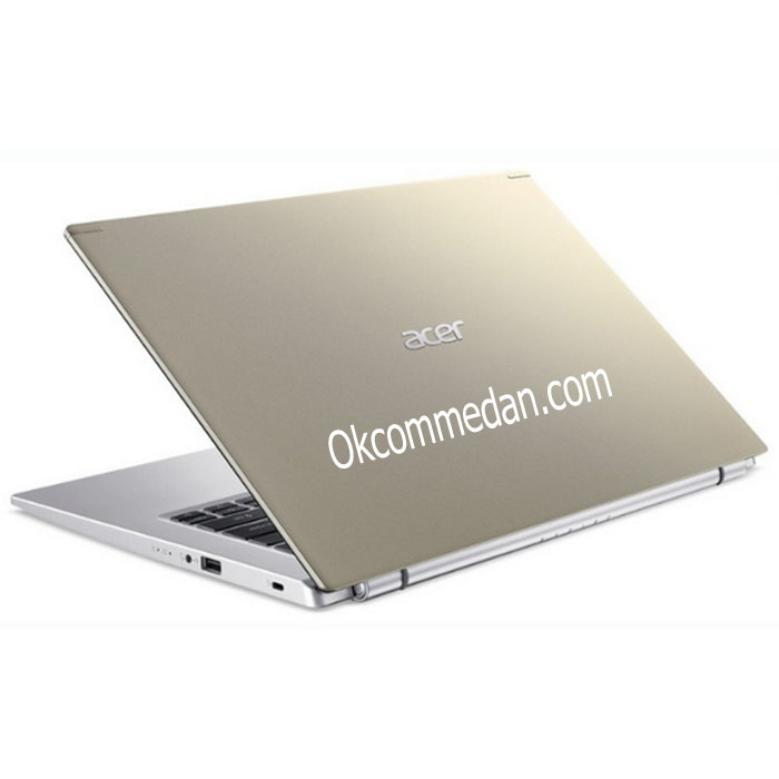 Laptop Acer Aspire 5 A514-54G Intel Core i5 1135G7 VGA