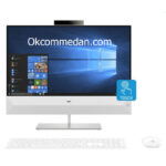 PC All in one HP Pavilion 27-D0733d Intel Core i7 10700t