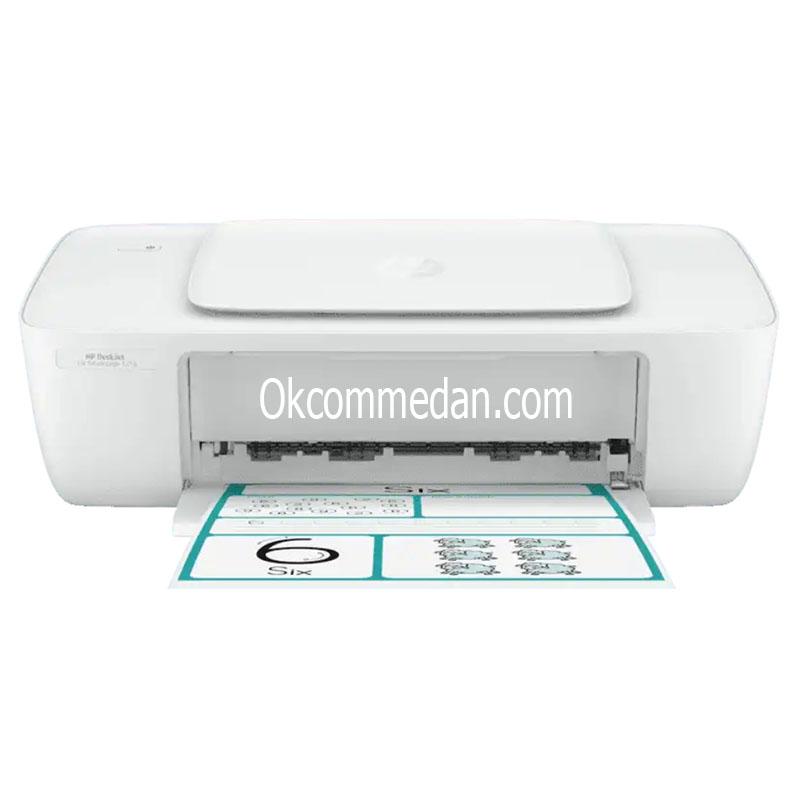 Printer HP Deskjet 1216