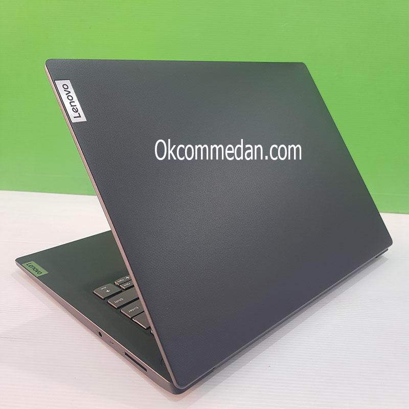 Harga Lenovo Ideapad 3 14ALC6 Laptop AMD Ryzen 5 5500u
