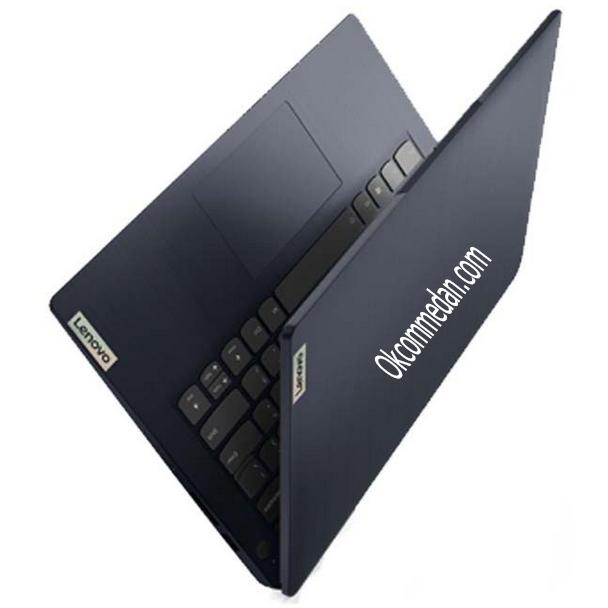 Jual Laptop Lenovo Ideapad Slim 3i-14iTL6 Intel Core i5 1135G7
