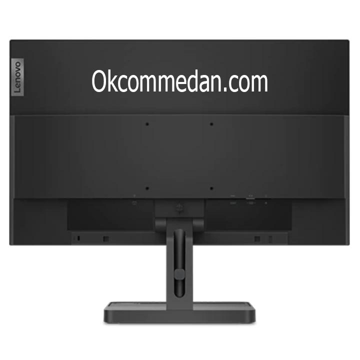 Jual Lenovo L24e-30 LED Monitor Full HD 23,8 inchi