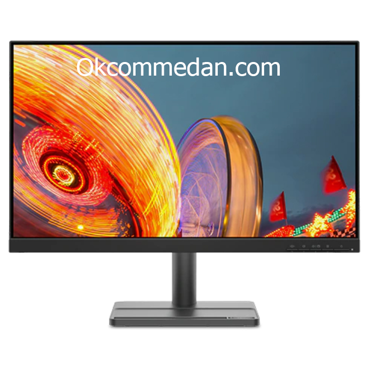 Lenovo L24e-30 LED Monitor Full HD 23,8 inchi