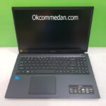 Laptop Acer Aspire 5 A515-56 Intel Core i5 1135G7 HDD