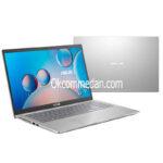 Asus Vivobook A516Eao-Vips353 Laptop Intel Core i3 1115G4