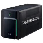 APC UPS 1200 Va ( Bvx1200Li-Ms )