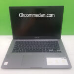 Asus Laptop A416JPO-Vips352 Intel Core i3 1005G1 VGA