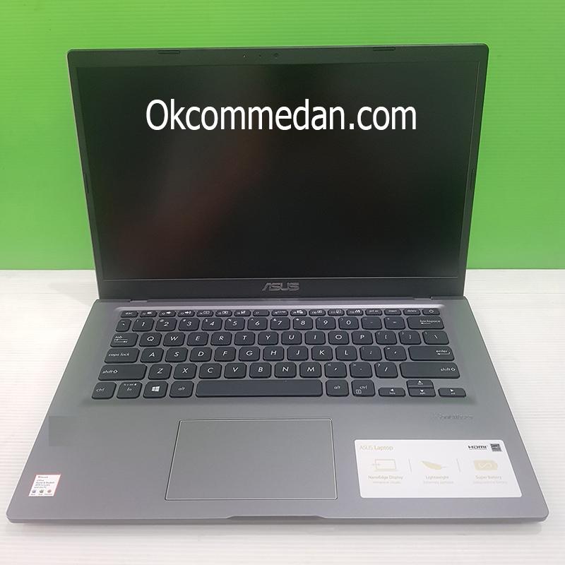 Asus Laptop A416JPO-Vips352 Intel Core i3 1005G1