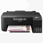 Epson Printer L1210 Ink Tank System