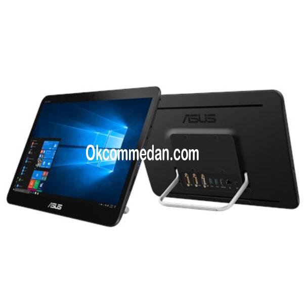 Jual Asus V161GART PC AIO Intel Celeron N4020 Touch Screen