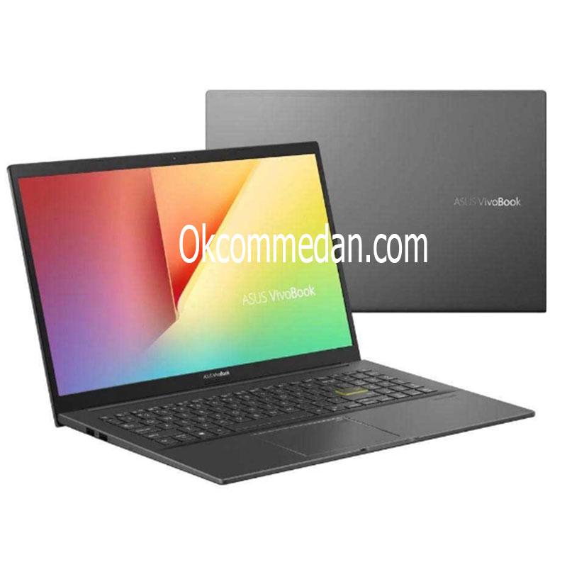 Laptop Asus A513Ep-Vips751 Intel Core i7 1165G7