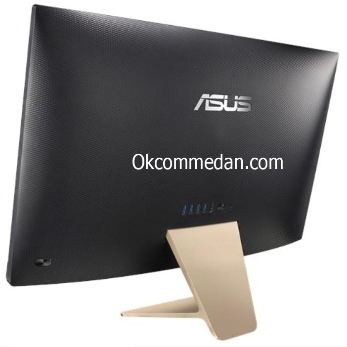 PC All in One Asus V222Gak Intel Celeron J4025
