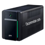 UPS APC Bx1600mi-ms 1600va