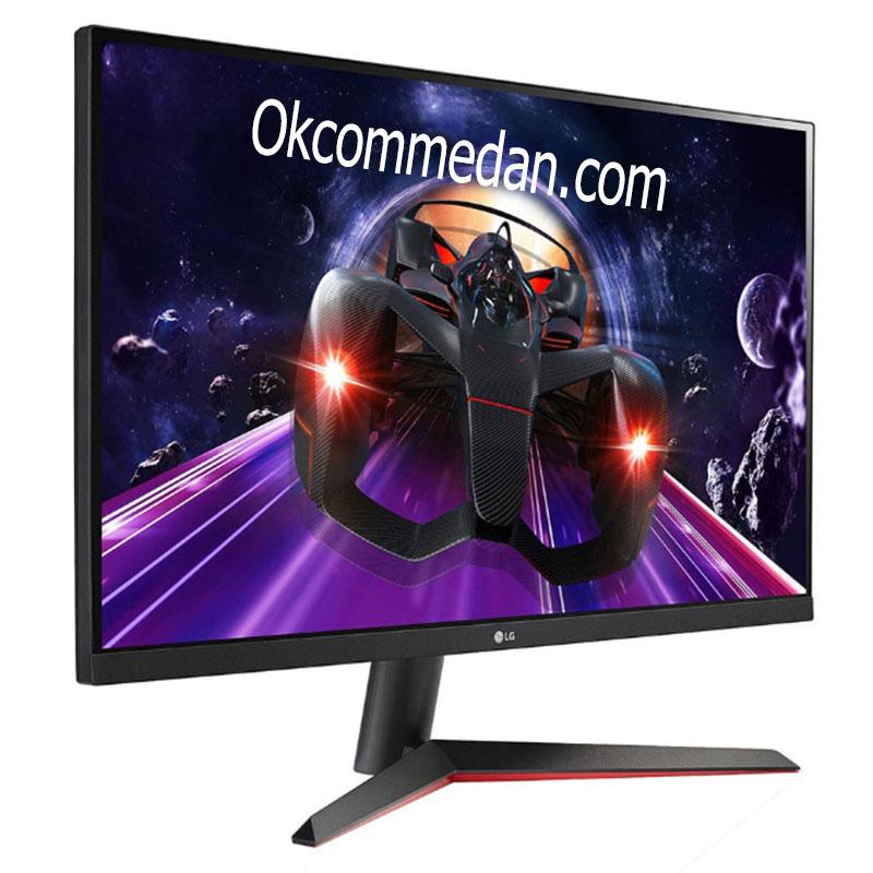 Jual LG IPS Monitor 27MP60G 27 inchi
