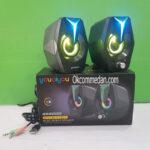 Speaker Multimedia YouQiyou GS 2000