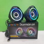 Speaker Multimedia YouQiyou GS 6000