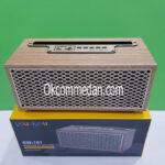 Speaker Wireless Bluetooth Youqiyou SW-101