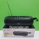 Speaker Wireless Bluetooth Youqiyou JB-901