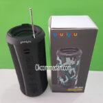Speaker Wireless Bluetooth Youqiyou JB-904